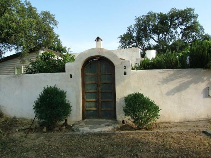 Alquiler villas tarifa onlytarifa agency en espa a ref alcocasa espa ol - Casa rural manilva ...